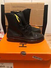 Converse X Ambush Pro Leather Hi Black 4M 5.5W