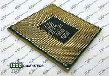 Intel Core i7-720QM 1.6 GHz Quad-Core Processor Genuine CPU Turbo Boost SLBLY