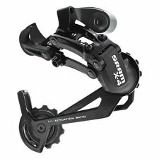 SRAM X9 Rear Derailleur 9 Speed Bicycle MTB