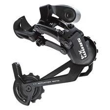 SRAM X4 Rear Derailleur 8/7 Speed Long Gage Cycle Bike Bicycle MTB