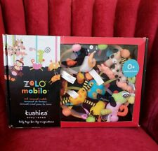 Mobilo Products For Sale Ebay