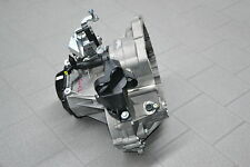 VW Eco UP 5 Speed Manual Transmission Gear SG5 QWH