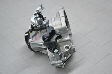 VW Eco UP 5 Velocidades Caja de cambios manual caja de cambios SG5 QWH