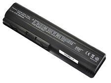 For HP G60-235DX G71-329WM HSTNN-LB72 HSTNN-LB73 HSTNN-UB72 485041-003 Battery