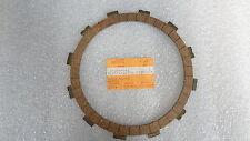 Kawasaki NOS NEW  13088-041 Clutch Friction Plate KLF KEF KX KE KDX 1974-2005