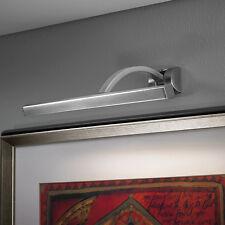 LED Bilderlampe Aufbaulampe Spot Schrank Bilder Lampe Spiegel Beleuchtung WD09