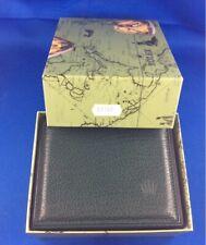 ROLEX 69160 BOX VINTAGE