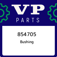 Volvo Penta Kit-Bushing #876278