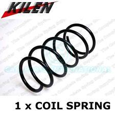 Kilen Anteriore Sospensione Molla a spirale per Rover 25 1.4 pezzo n. 29017