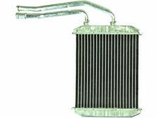 For 1992-1999 Chevrolet C2500 Suburban Heater Core Front 86331QS 1995 1993 1994