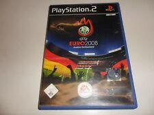 PlayStation 2  UEFA Euro 2008 (3)