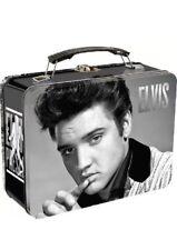 Elvis Presley: Lunch Box