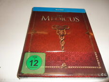 Blu-Ray Der Medicus - Steelbook