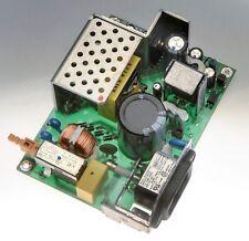 Nikon Coolscan Scanner Power Supply Board for LS-5000, LS-4000, LS-50 V & 40 IV