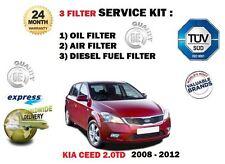 KIA genuine oe CEED 1,6 Diesel bouchon de remplissage d/'huile