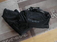 BÜSE Torino Pro Motorradkombi Textil Damen/Unisex Größe 42
