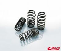 Eibach E10-40-036-01-22 Pro-Kit Lowering Springs Kit 2016-2019 Honda Civic 1.5L