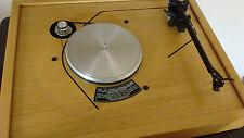 ROKSAN XERXES Top plate sagging repair and isolation damper/service.