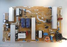 Samsung TV Power Supply Board LA40D550K1R BN44-00440A Tested