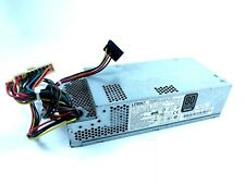 Lite-On PS-5221-9 AB 220W 20+4 Pin PSU Power Supply