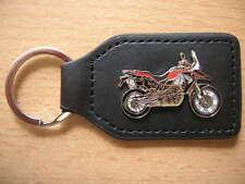Schlüsselanhänger BMW F800GS / F 800 GS rot red Art 1269 Motorrad Moto Motorbike