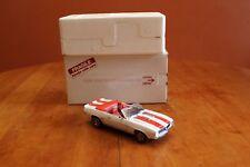 The Danbury Mint Diecast 1:24 1969 Chevrolet Camaro SS with Box