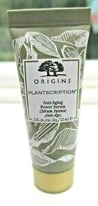 Origins Plantscription Anti-Aging Power Serum, 15ml