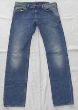 Diesel Herren Jeans  W36 L34  Modell Safado Wash 008XZ  38-36  Zustand Sehr Gut