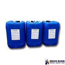 60 Liter Tyfocor L -30°C Solarflüssigkeit Frostschutzmittel Solarfluid Solar 20