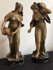 1900-1919 (Art Nouveau)