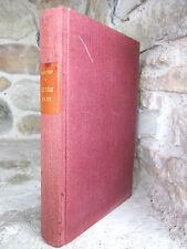 Mon père m'a dit... Elliott Roosevelt 1947,souvenirs,témoignage historique