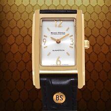 New Bruno Sohnle Feronia Luxury Ladies German Watch
