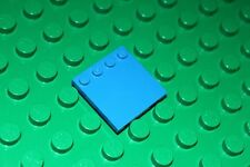 Plaque Bleue LEGO blueTile 6179 / set 8457 5895 5890 5848 7641 5870 5840 8160