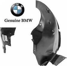 BMW Z4 E85 Front Right Passenger Fender Liner Genuine 51717012728 NEW
