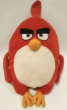 Angry Birds Large Plush Soft Toy 45cm's Tall
