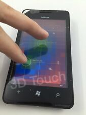 Nokia Lumia CatPhone RX-112 Prototype Original Unreleased