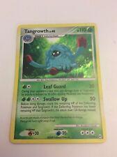 Pokemon Card - 10/99 - TANGROWTH Lv.48 (holo-foil) - NM/Mint