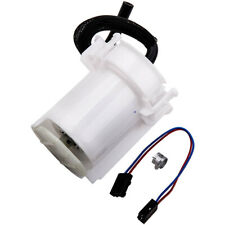 Fuel Pump for Vauxhall Corsa C 2000-2006 Petrol Models 93171075 93174221