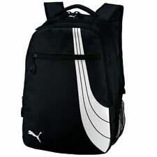 Puma Formation Backpack Mens      - Black