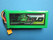MULTISTAR 16000mAh 4S 10C LIPO BATTERY 14.8V XT90 QUADCOPTER MULTIROTOR FPV UAV