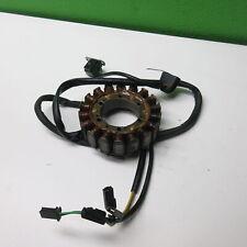 Lichtmaschine Suzuki VS 800 Intruder VS 52 B