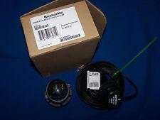 Raymarine ST800-P120 Speed/Temp Xducer E26031