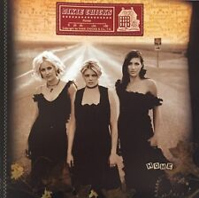 DIXIE CHICKS Home CD Brand New And Sealed