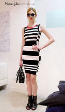 Karen Millen Viscose Casual Sleeveless Dresses for Women