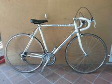 Peugeot tube special - French / Französische Rennrad - vintage bike Sachs-Huret