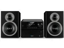 Impianto stereo Blaupunkt ms35bt Micro HiFi/CD-R/- rw/mp3 compatto impianto stereo