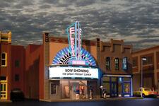 Atlas Elektra Theatre  66903