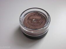 BARE ESCENTUALS bare Minerals SOFT FOCUS GLAMOUR Eye & Cheek Color NEW SEALED