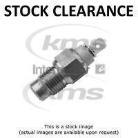 Stock Clearance New EXHAUST TAILPIPE SPR 210D-412D (M602) 95- 4025MM, LW