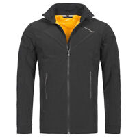timeless design ea64b 5d047 Adidas Porsche Design Mens Jacket Commuter Padded Bounce Sport Light M S  BR9419